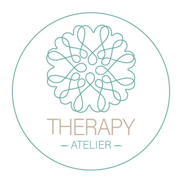 Therapy Atelier therapy atelier terapie masáž